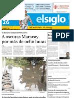 edicionmartes26072011