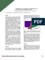 2009 SEG Fusion Petrodelta Paper