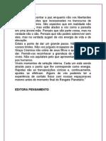 Trigueirinho +a+Hora+Do+Resgate