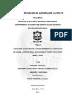 Informe Tesis (14-12-10) Resum