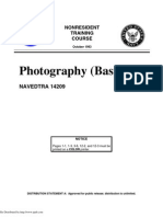 12.Basics of Photography
