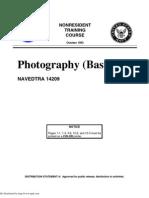 12.Basics of Photography