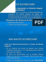 implantaciondelbalancedscorecard-