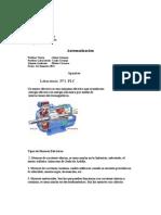 Apuntes Lab- 2- 1automa