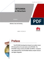 Huawei Gsm Bts3900a Hardware Structure-20080730-B-Issue4.0