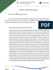 5 - Modele de Analiza Semantica (Word)