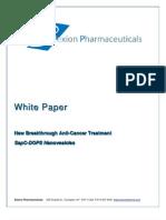 Bexion White Paper 8-28