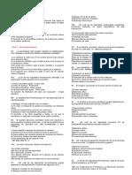 pcardiovascula