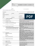 formularios_rh_rdv_2005