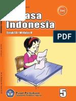 Kelas5 Bahasa Indonesia Sri Rahayu