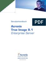 TrueImageEnterpriseServer9.1_ug.de