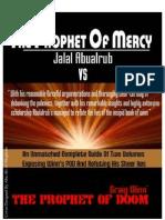 The Prophet of Mercy ( Debunking POD By Graig Winn ) by Jalal Abulalrub