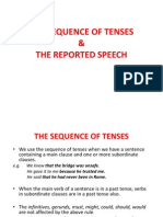 The Sequence of Tenses_1
