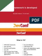 devconf2011phpmakarovyiien-110613133124-phpapp01