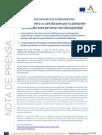 NP - LeySeguridadSocial_22-07-11