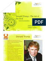 FIL_The Art of the Deal [PDF Library]