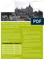 NPL Europe Issue Aug1