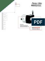 DLS Operating Manual May05(en)