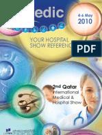 Brochure2010_1