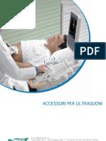 Ultrasound Accessories