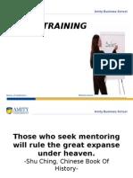 05ea0channel Members Training