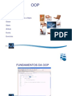 OOP-A1-Fundamentos