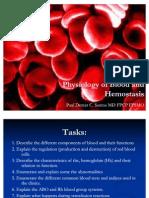 Blood PDS 2011