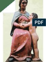 Figarol La Plana