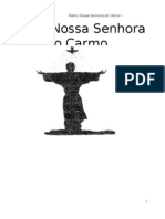 06_paroquia_carmo