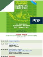 agendaIIAC2011