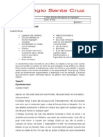 06_CRÔNICAS ARGUMENTATIVAS_imprimir