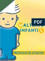 2004_ProtocolosMaltratoInfantil