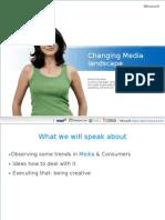 media-landscape-1201285622463190-5