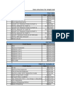 Form26AS Txt File Format