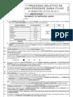 ugf0111_prova_medicina