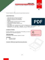 arrancadores_motores _directos
