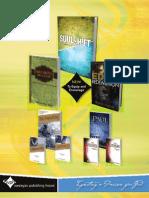 WPH Catalog - 2011-2012