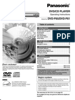Manual 000006206