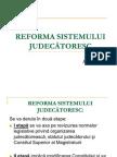 Reforma-organizarii-judecatoresti