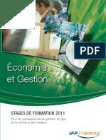 Catalogue Eco FR