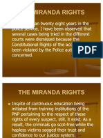 Miranda's Right New Ver