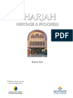 Sharjah Heritage and Progress