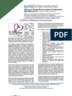 MC2 Concept Paper