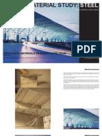 DML Portfolio 3501