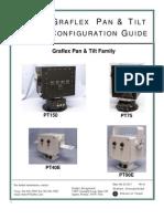 Graflex Pan and Tilt Configuration Guide