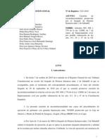 Cuestion Inconstitucional Juzg Pr Instancia Sabadell Deshac