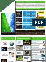 Web Brochure - Exploring Technologies TIJ1O0