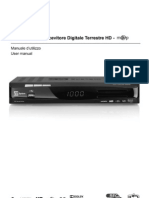 05-31-2010-manuale-decoder-ts7900hd-rev03-4163