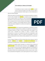 Características del neobarroco rioplatense en