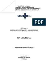 Manual Oncologia 2010